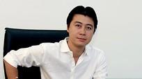 Hàng chục cảnh sát kiểm đếm 500 tỷ đồng của Phan Sào Nam