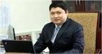 Truy nã cựu Tổng giám đốc PVtex Vũ Đình Duy