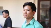 Tòa án Hòa Bình trả hồ sơ vụ án bác sĩ Hoàng Công Lương