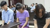 Y án 9 năm tù với chủ quán karaoke trong vụ cháy làm 13 người chết