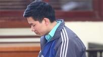 Hoàng Công Lương không nhận vô ý làm chết 9 bệnh nhân