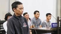 """Tuyên phạt bị cáo Phan Văn Bình 14 năm tù về """"Tội hoạt động nhằm lật đổ chính quyền nhân dân"""""""