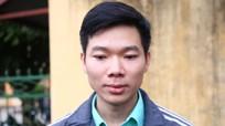 Những điều còn tranh cãi trước phiên phúc thẩm vụ án Hoàng Công Lương