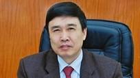 Truy tố 2 cựu Tổng giám đốc Bảo hiểm xã hội Việt Nam