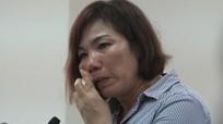Nữ tài xế BMW gây tai nạn lĩnh 3 năm 6 tháng tù
