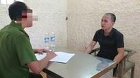 Hành trình đánh sập đường dây 'khủng' buôn lậu xe sang có bà trùm người Nghệ An