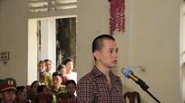 Thanh niên 9X ở Nghệ An có 3 tiền án, tái phạm lĩnh 5 năm tù vì tàng trữ trái phép ma túy