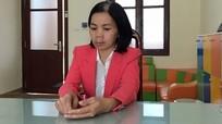 Vụ án sát hại nữ sinh giao gà ở Điện Biên: Một bị can được tại ngoại