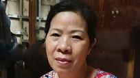 Bà Nguyễn Bích Quy tường trình thêm chi tiết vụ bé trai chết trong xe buýt trường Gateway