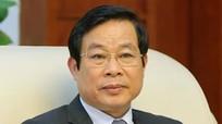 Ông Nguyễn Bắc Son là chủ mưu vụ MobiFone mua AVG