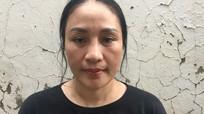 Hành trình triệt phá ổ ma túy của 'chủ shop bán hàng online' Huyền Cày