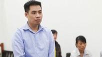 Kẻ cưỡng bức bé gái 10 tuổi tại vườn chuối bị phạt tù chung thân