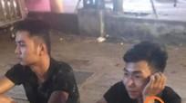 Đã bắt giữ và di lý về Hà Nội 2 nghi phạm sát hại nam sinh lái xe Grab