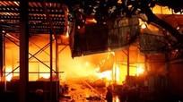 Hai lao động quê Nghệ An gặp nạn ở Malaysia