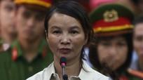 Mua bán ma túy, mẹ nữ sinh giao gà ở Điện Biên bị tuyên phạt 20 năm tù