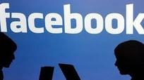 Luật sư phân tích hành vi đăng ảnh người khác lên Facebook có thể bị phạt 20 triệu đồng