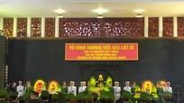 Truy tố 29 bị can vụ thiêu chết 3 chiến sĩ công an ở Đồng Tâm
