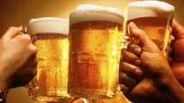 Từ 15/10, bán bia cho người dưới 18 tuổi sẽ bị phạt
