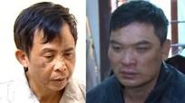 Hôm nay, xét xử vụ án giết người khiến 3 chiến sỹ công an hy sinh ở Đồng Tâm