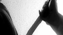Nghi án chồng đâm vợ tử vong lúc rạng sáng ở thị xã Hoàng Mai