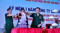 """Hôm nay xét xử """"trùm đa cấp"""" Lê Xuân Giang, triệu tập hơn 6 nghìn bị hại"""