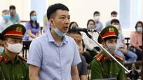 Hôm nay tuyên án vụ Nhật Cường: 'Lỗ hổng' về hải quan và giao dịch ngoại tệ