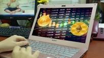 72 người bị lừa 5 tỷ đồng đầu tư tiền ảo