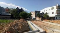 Nghệ An: Đất nền nông thôn tăng giá chóng mặt