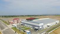 Mitsubishi khảo sát đầu tư nhà máy lắp ráp ô tô tại Nghệ An