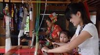 Trên 206 nghìn lao động nông thôn ở Nghệ An được đào tạo nghề