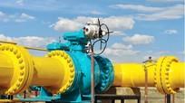 Giá gas tăng 19.000 đồng/bình 12kg