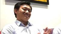 Truy nã quốc tế nguyên phó giám đốc Eximbank ôm 245 tỉ bỏ trốn