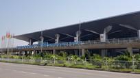 Thống nhất kế hoạch nâng cấp Cảng hàng không quốc tế Vinh  