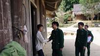 Phối hợp hiệu quả trong thực hiện nhiệm vụ quân sự - quốc phòng