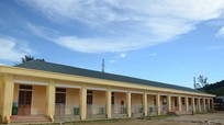 Thường trực Huyện ủy Quỳ Hợp chỉ đạo làm rõ vụ bạo lực học đường