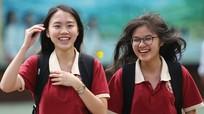 Gần 40 đại học công bố điểm chuẩn năm 2018