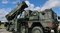 """Chuyên gia nhận xét về mối đe dọa của Mỹ để """"tiêu diệt"""" tên lửa Nga"""