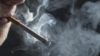 Tại sao hút thuốc lá lại gây liệt dương?