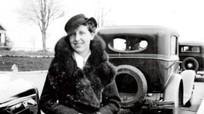 Cụ bà 103 tuổi và bí quyết trường thọ từ thuở niên thiếu