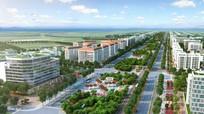 Phấn đấu thông tuyến đường Vinh - Cửa Lò vào quý I/2019