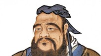 """8 nguyên tắc """"cấm kỵ trong ăn uống"""" của Khổng Tử"""