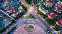 Thành phố Vinh: Thu nhập bình quân đầu người đạt gần 85 triệu đồng/năm