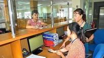 Nghệ An: 687 doanh nghiệp nợ 1.135 tỷ tiền thuế