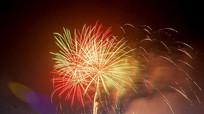 Nghệ An sẽ bắn pháo hoa tại 2 điểm vào đêm giao thừa mừng Xuân Kỷ Hợi 2019