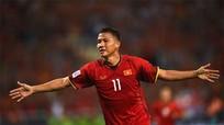 Bangkok United muốn chiêu mộ Anh Đức; MU lập kỷ lục 17 năm