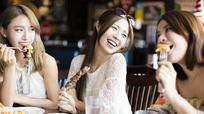 6 thói quen có hại sau bữa ăn