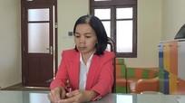Thêm 3 người bị bắt trong vụ sát hại thiếu nữ giao gà ở Điện Biên
