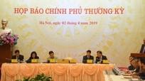 Kỷ luật 3 cán bộ trong vụ xe công đón người nhà Bộ trưởng Trần Tuấn Anh