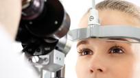 Những điều cần biết để ngăn chặn sớm lão hóa cho đôi mắt