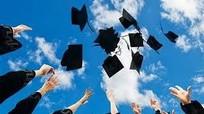 Nghệ An thu hồi giấy phép 6 trung tâm tư vấn du học
